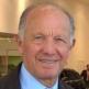 Christian Kletzer